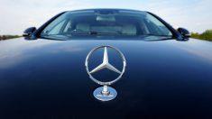 Mercedes-Benz do Brasil exportará 500 ônibus à Nigéria