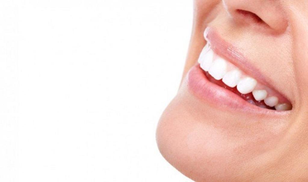 Pesquisa sobre peixes sugere a possível regeneração dos dentes nos seres humanos (Shutterstock)