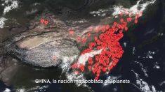 Evento na Universidade de Buenos Aires sobre direitos humanos na China é cancelado na última hora (vídeo)