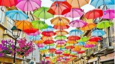 Especulação imobiliária muda coração de Lisboa