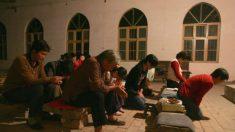 Regime chinês intensifica supressão de igrejas na província de Henan
