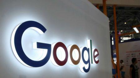 Funcionário sênior do Google renuncia diante de planos da China de censurar a ferramenta de pesquisa