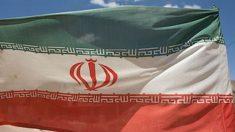 Irã acusa Arábia Saudita e Rússia de fazerem