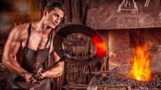 """Pesquisadores americanos desenvolvem """"metal mais resistente do mundo"""""""