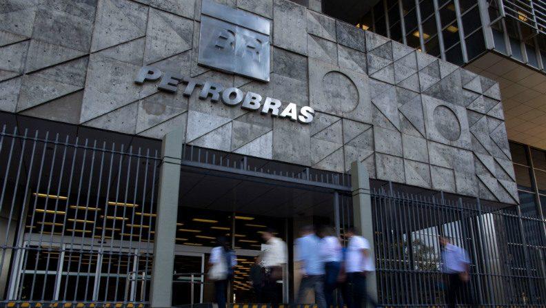 Tribunal holandês se diz competente para caso entre Petrobras e investidores