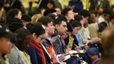 Relatos em primeira pessoa sobre como o regime chinês censura a imprensa