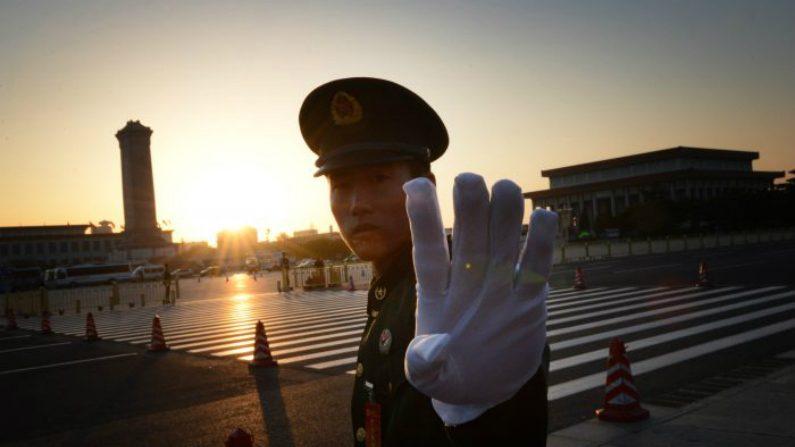 Atividades de espionagem da China se preparam para ser mais agressivas na América Latina