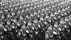"""A natureza e o destino do comunismo soviético de acordo com o livro """"Um dia viveremos sem medo"""""""