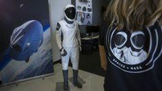 SpaceX anuncia que levará ao espaço 1º turista para voar ao redor da Lua