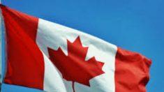 México diz que Canadá anunciará se fará parte do novo Nafta em 48 horas