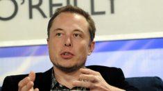 Elon Musk renuncia à direção da Tesla para evitar processo por fraude