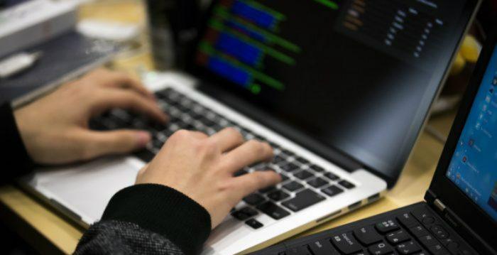 'Prescrição eletrônica' abriu janela para fraudes com dados pessoais