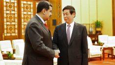 China e Venezuela assinam 28 acordos de cooperação estratégica