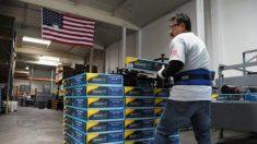 Renda da classe média hispânica nos EUA aumenta de novo e atinge nível histórico