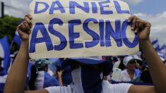 EUA convocam reunião sobre Nicarágua no Conselho de Segurança da ONU
