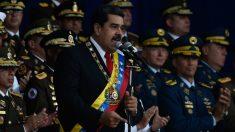 Maduro participa de fórum de negócios para empresas venezuelanas na China
