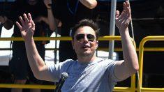 Comissão de valores mobiliários dos EUA acusa dono da Tesla de fraude
