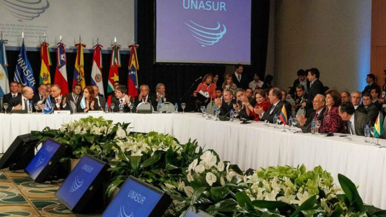 Parlamento da Unasul na Bolívia recebe críticas por alto custo e inutilidade
