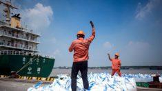 EUA deveriam usar direitos humanos para vencer guerra comercial com a China, diz especialista