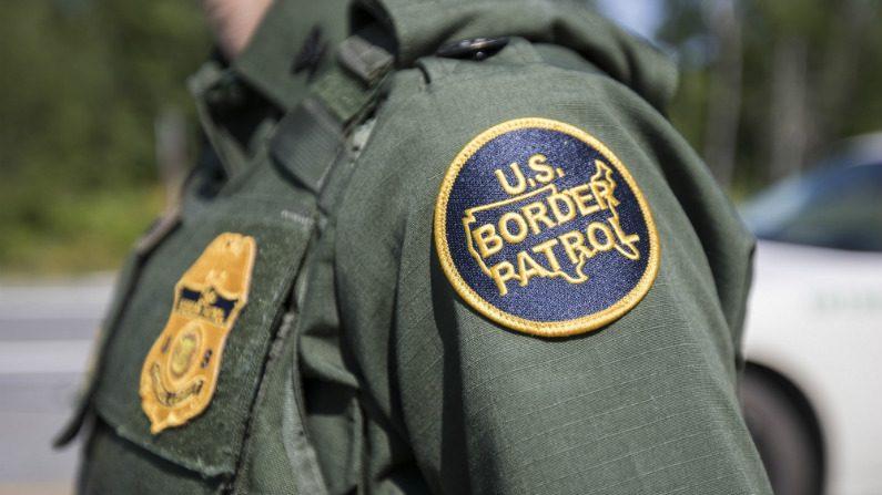 Trump propõe ampliar prazo de detenção de menores imigrantes nos EUA