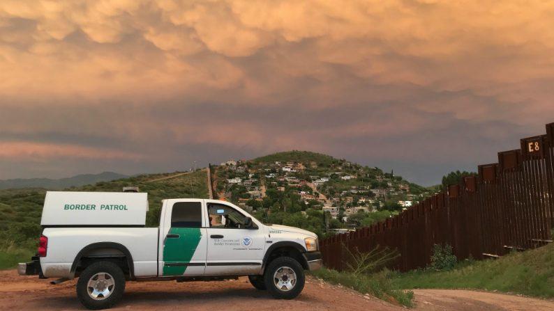 Trump propõe pagar US$ 20 milhões ao México para que expulse imigrantes