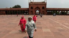 Governo da Índia criminaliza divórcio instântaneo muçulmano