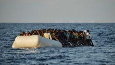 Itália aprova decreto que endurece medidas contra imigração