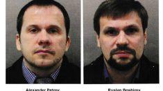 Kremlin diz que não debaterá com imprensa sobre caso Skripal