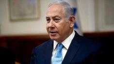 Netanyahu pede que países se unam a Trump na luta contra o Irã