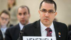 Venezuela rebate hipótese de intervenção e ameaça repetir exemplo do Vietnã