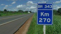 Sem investimentos, 50% das estradas do país estarão em más condições até 2025