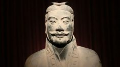 China começa inspeção nacional de seus museus após incêndio no Brasil