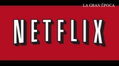 """Internado primeiro """"viciado"""" em Netflix, mas há muitos que sofrem dos mesmos sintomas"""
