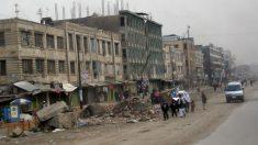 Atentados matam 16 pessoas em campanhas eleitorais no Afeganistão