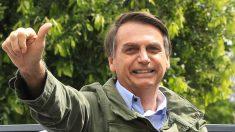 Os quatro nós que Bolsonaro e sua equipe terão de desatar