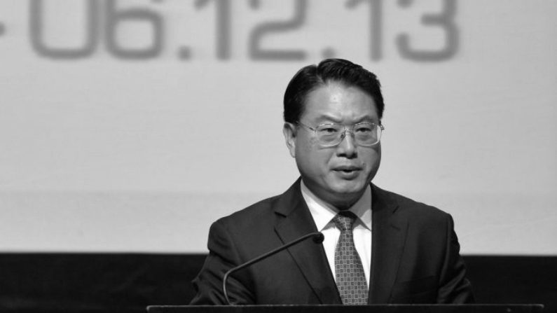 Brasil pode se retirar da ONUDI, analistas questionam influência da China na agência da ONU