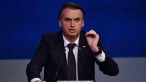 Bolsonaro encabeça luta contra exame de Ordem da OAB há mais de 10 anos (Vídeo)