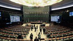 Brasil terá o congresso mais conservador das últimas três décadas