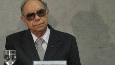 Tribunal de SP derruba sentença indenizatória contra Cel. Ustra