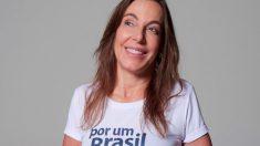 Mara Gabrilli diz que PT extorquiu seu pai com arma na cabeça para beneficiar Lula (Vídeo)