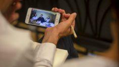 Redes sociais se firmam como novo espaço sideral dos votos no país