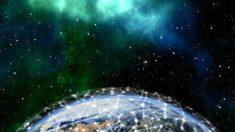 Globalismo: a ideologia híbrida do século XXI