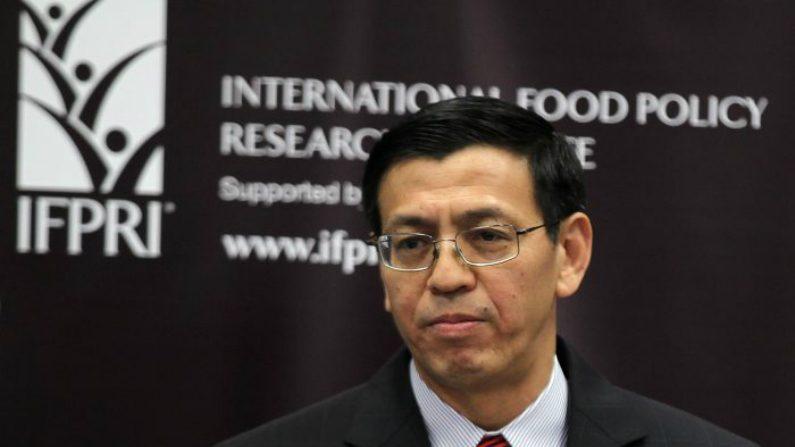 China quer liderar FAO para ter mais influência na ONU
