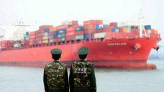 Quais fatores decidirão a vitória na guerra comercial entre China e EUA?