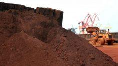 China domina fornecimento de minerais de terras raras para sabotar exército dos EUA, segundo Pentágono