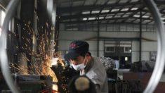 China reduz tarifas sobre aço e têxteis em meio à pressão dos EUA