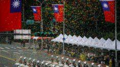 Taiwan e Coreia do Sul enfrentam desafios da agenda de recrutamento de talentos da China