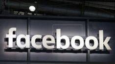 Europa pede auditoria sobre proteção de dados de usuários do Facebook
