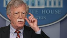 EUA deixarão protocolo de resolução de disputas da Convenção de Viena