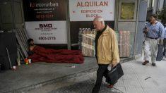 Especialistas apontam crescimento heterogêneo das economias da América Latina